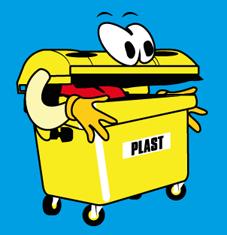 esko-plast